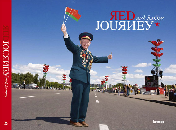 RedJourney_cover_druk