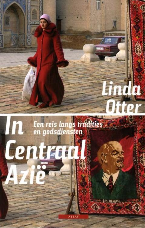 boek Linda_Otter