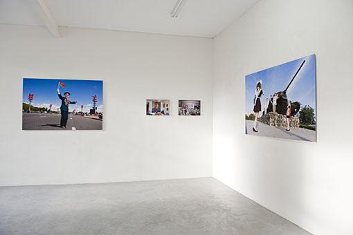 101025_Galerie_Ecker_2blog
