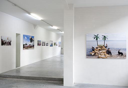 101025_Galerie_Eckerblog
