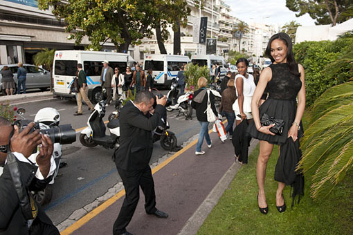 120518_Cannes_330