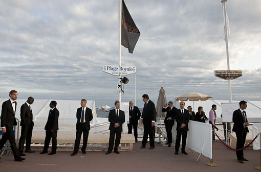120519_Cannes_340