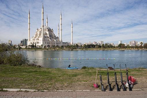 130116_Adana_028