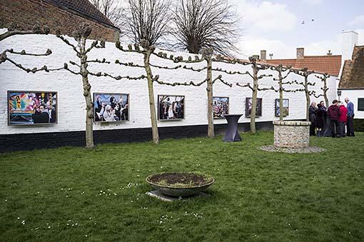 130419_Expo_Meifoor_Brugge_014