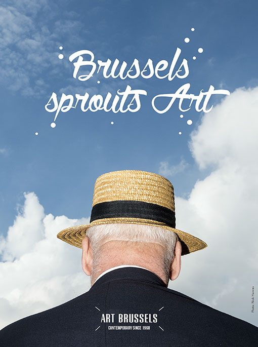 ArtBrussels-brainstorm-WORD-ok