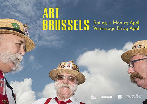 ArtBrussels-new-v3-10