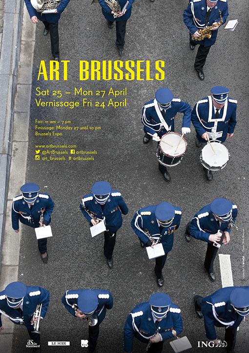 ArtBrussels-new-v3-4