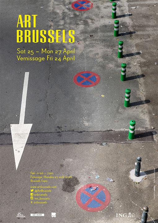 ArtBrussels-new-v3-8