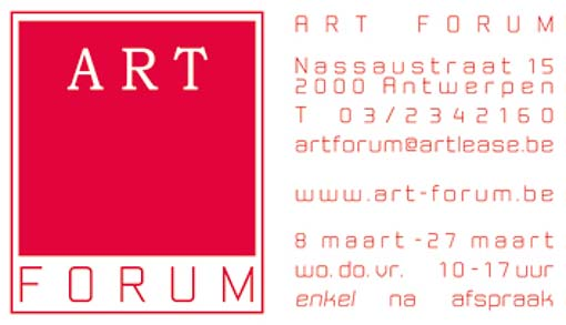Art_Forum_Expo_Fotografie-2