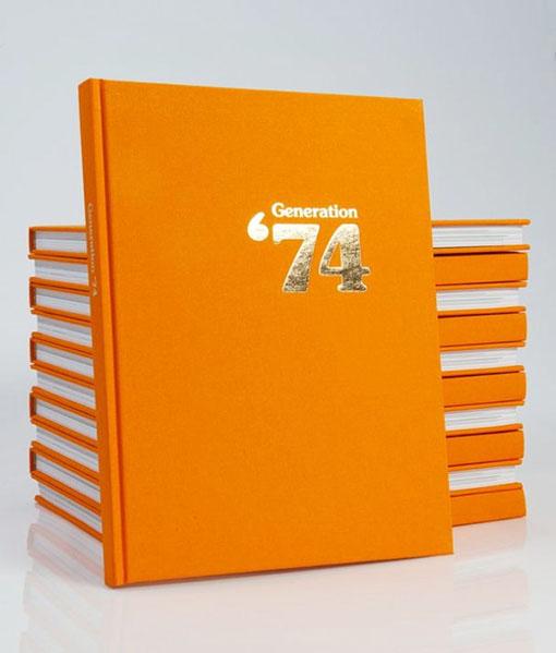 15_0214-Generation-74-book-012c-600x704