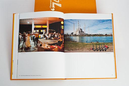 15_0214-Generation-74-book-052