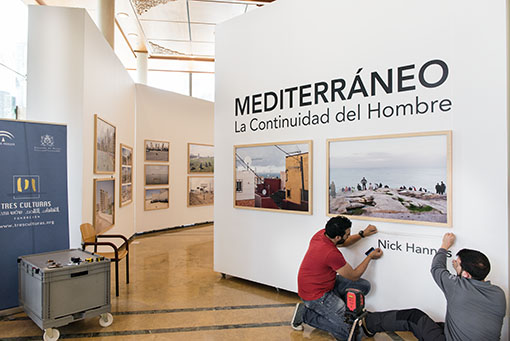 160512_Sevilla_Fundacion_3_Culturas_037