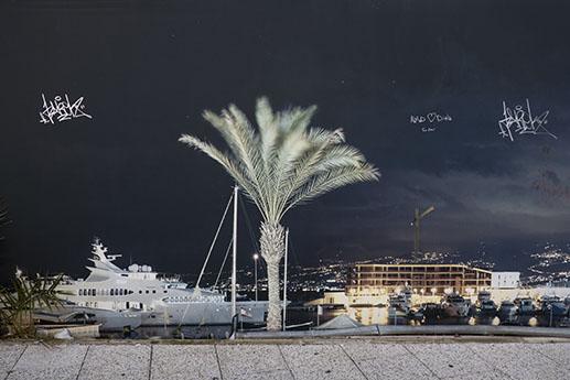 170118_Beirut_PhotoMed_004