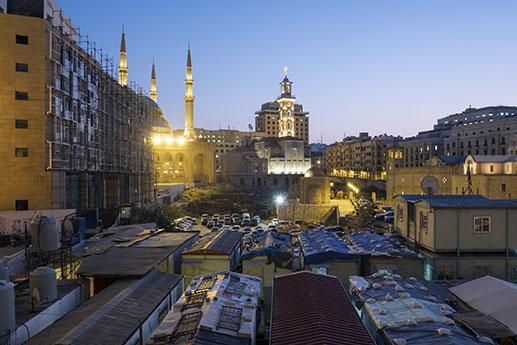 170119_Beirut_068