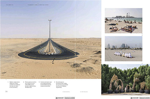 DUBAI NICK HANNES El Pais OCTOBER 2017-4