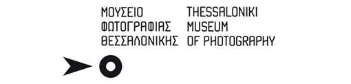 thessalonikimuseum
