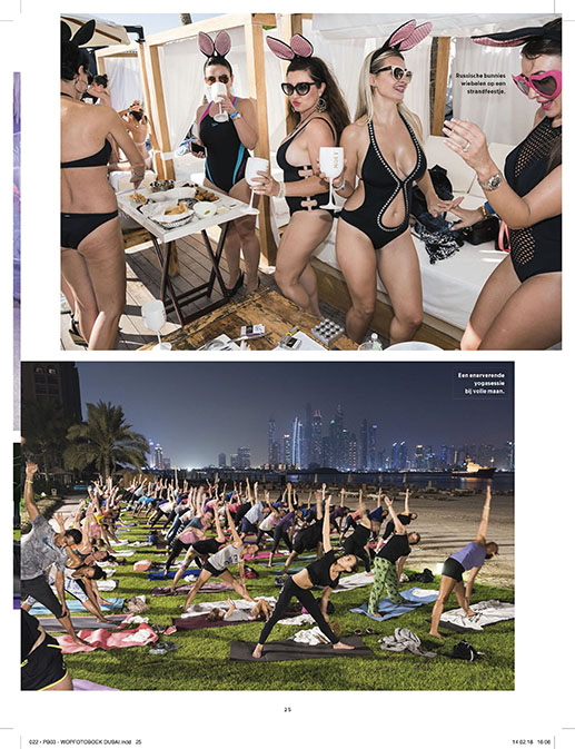 Playboy Dubai-4