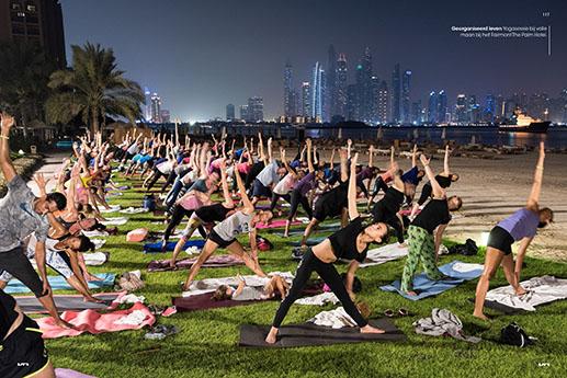 Fotodoc Dubai-4