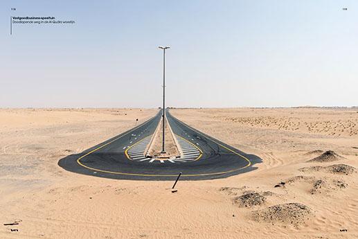 Fotodoc Dubai-5